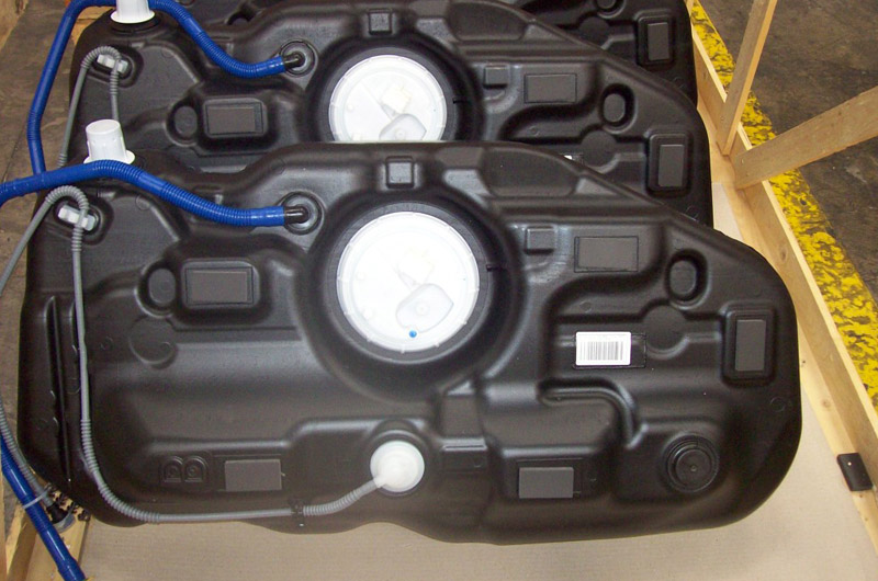 fuel-tanks-joined-parts-1