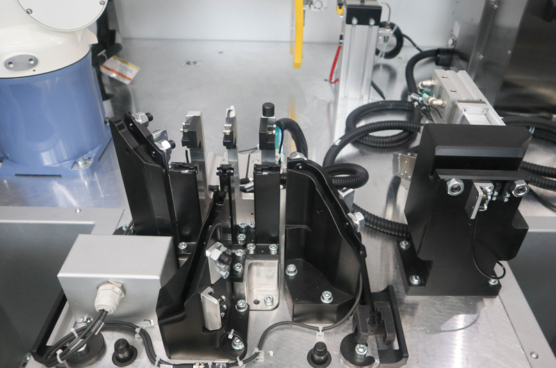 laser-tools-equipment-5