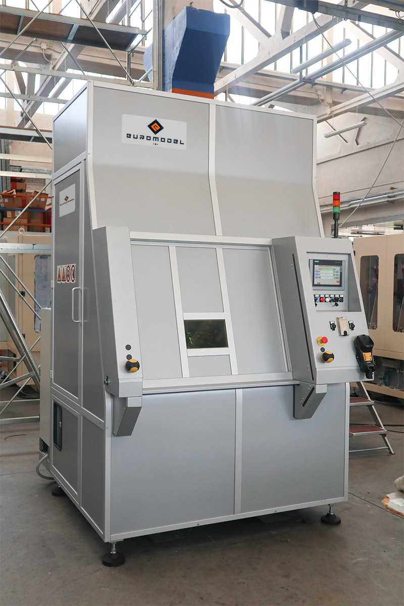 laser-machinery-web-1