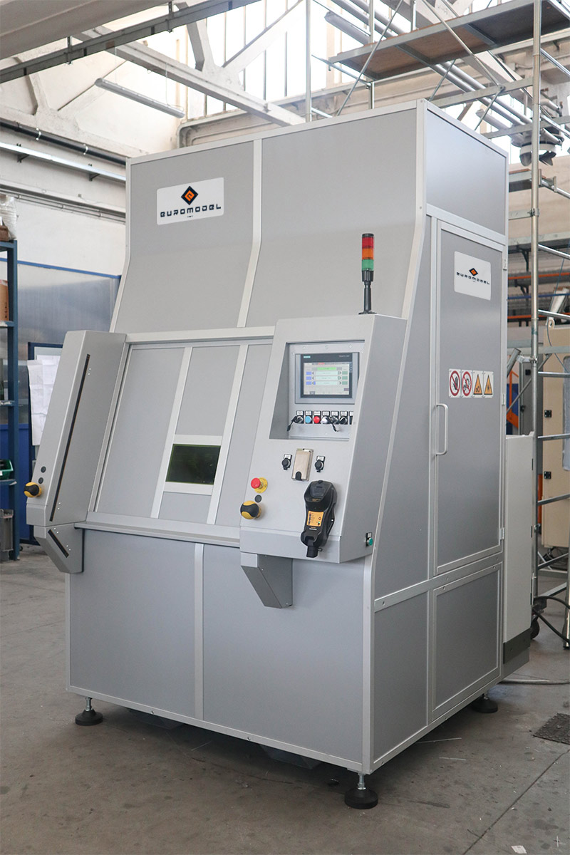 laser-machinery-web-2
