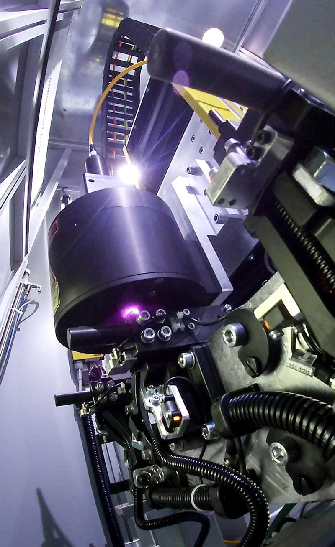 laser-tool-web-9