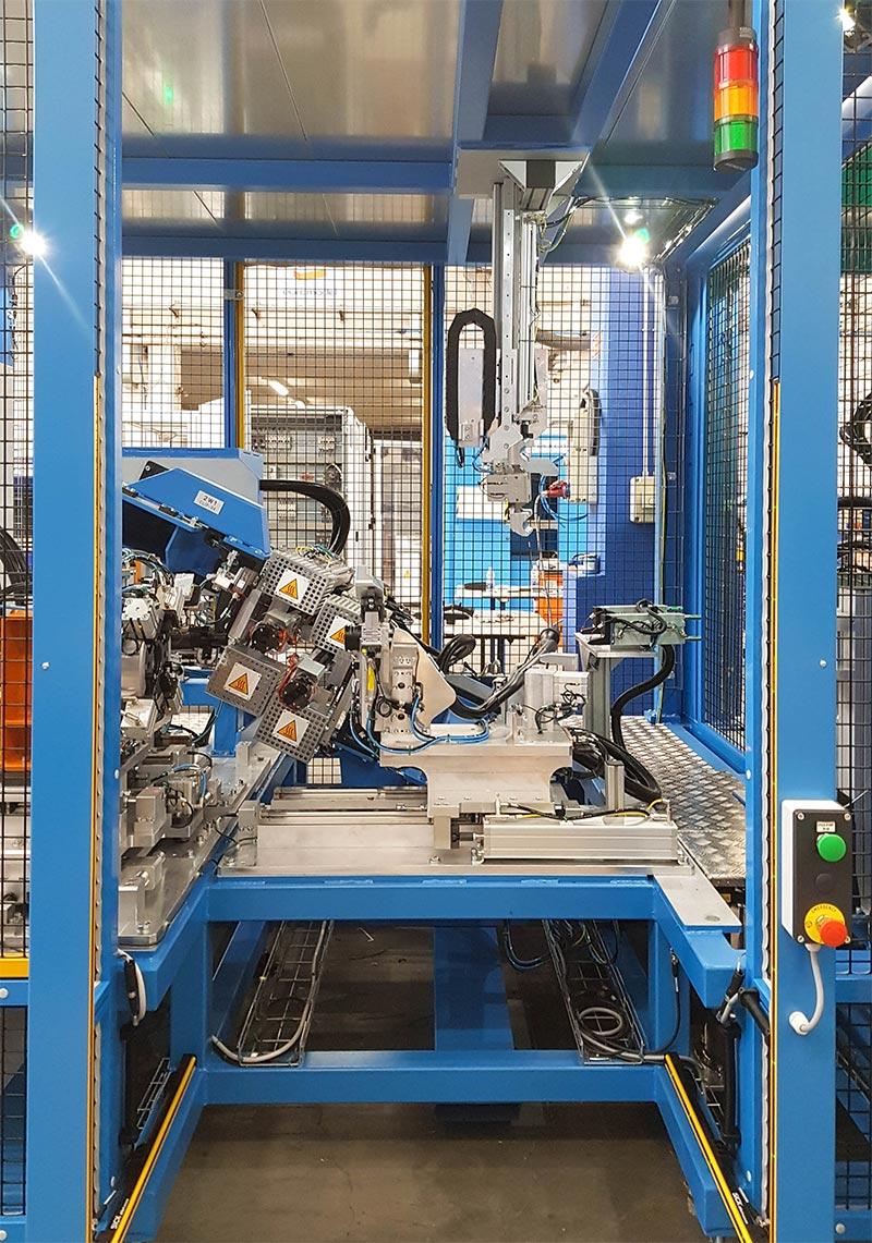 saldatura-serbatoio-machinery-web-1
