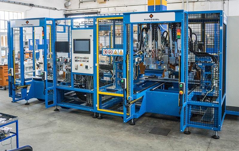 saldatura-serbatoio-machinery-web-2