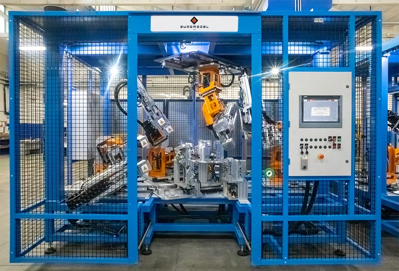 saldatura-serbatoio-machinery-web-3