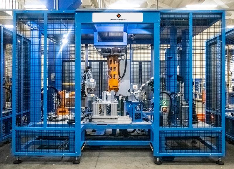 saldatura-serbatoio-machinery-web-4