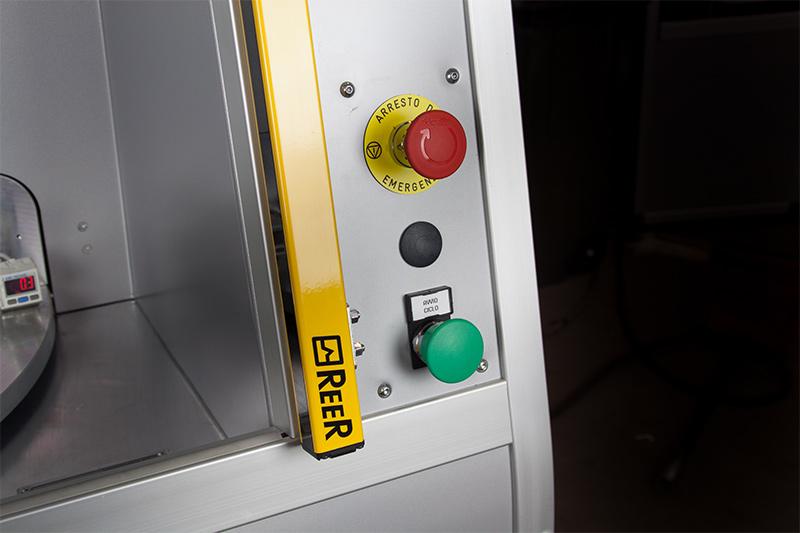 ultrasuoni-machinery-web-1