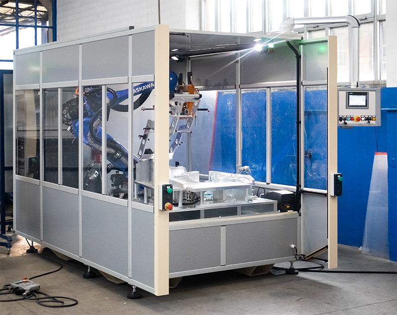 ultrasuoni-machinery-web-10