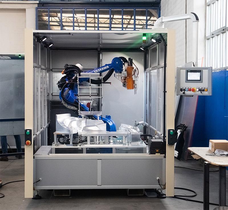 ultrasuoni-machinery-web-11