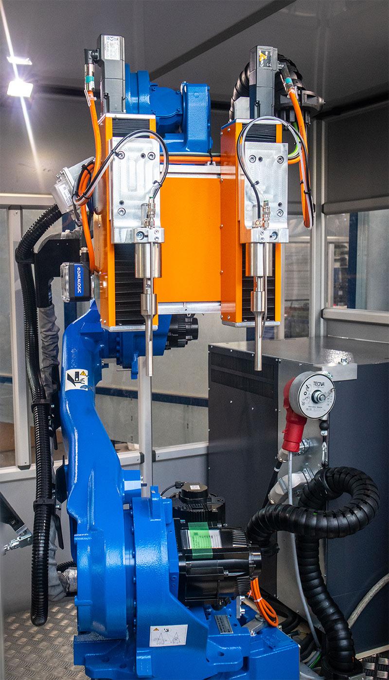 ultrasuoni-machinery-web-12