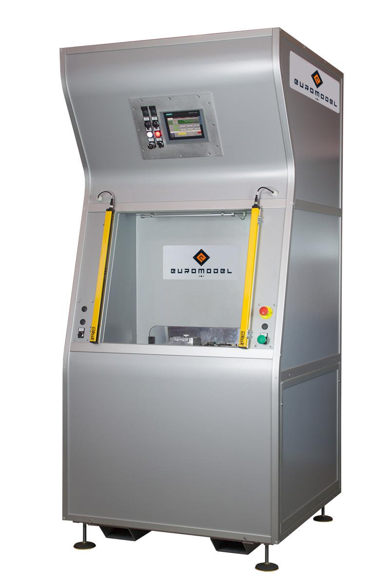 ultrasuoni-machinery-web-13