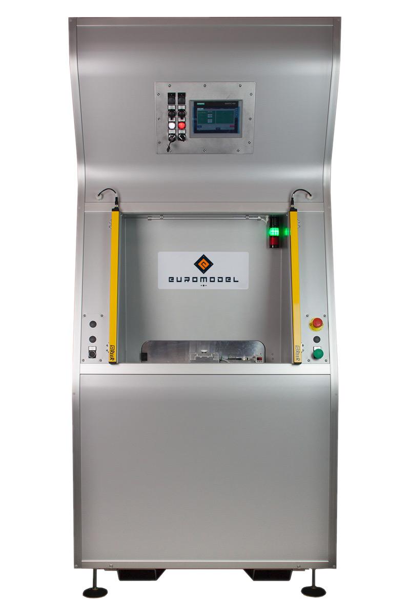 ultrasuoni-machinery-web-14