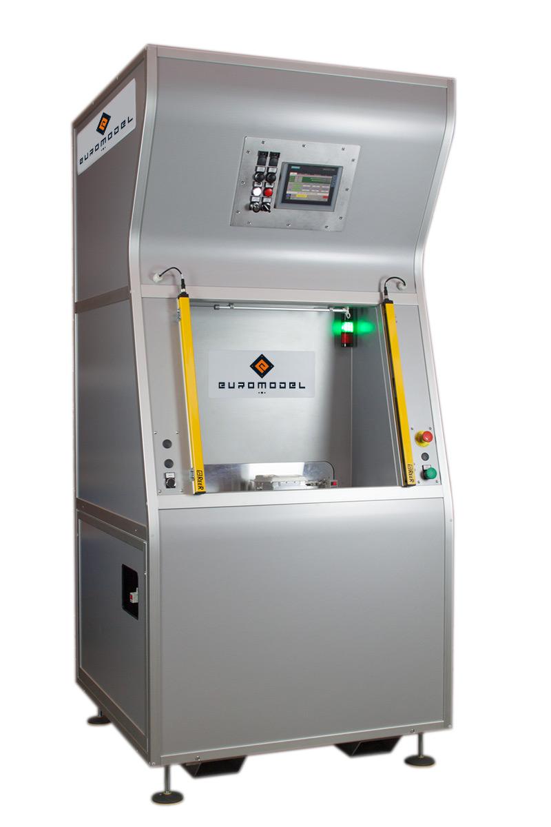 ultrasuoni-machinery-web-15