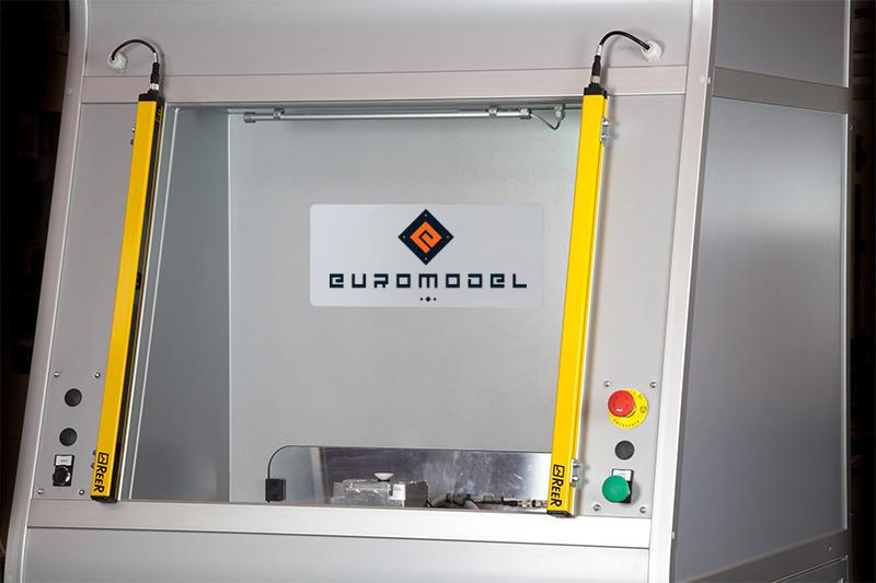 ultrasuoni-machinery-web-2