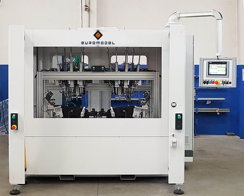 ultrasuoni-machinery-web-3