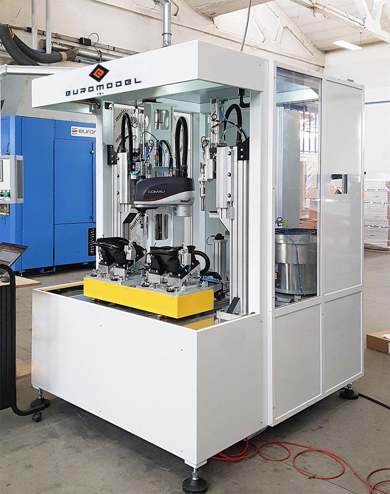 ultrasuoni-machinery-web-4