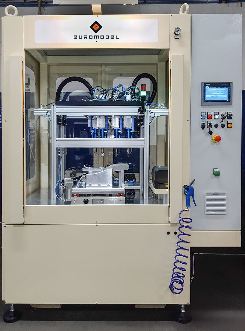 ultrasuoni-machinery-web-5