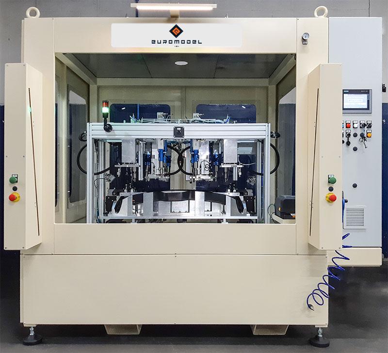 ultrasuoni-machinery-web-6