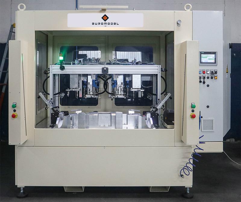 ultrasuoni-machinery-web-7