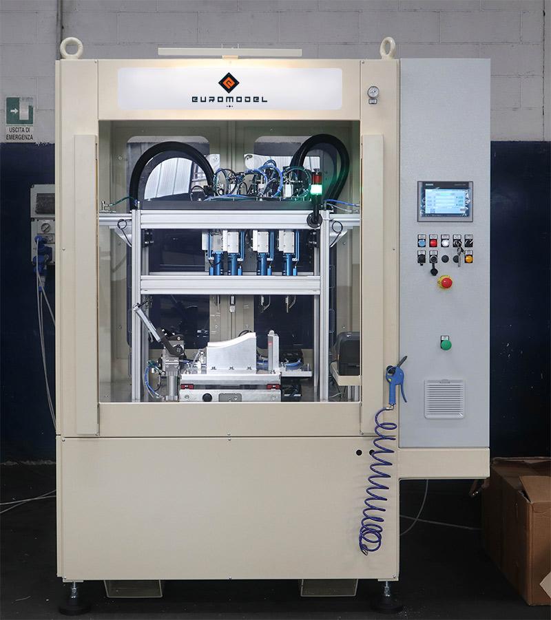 ultrasuoni-machinery-web-8