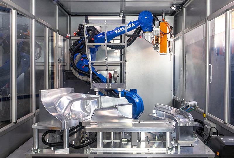 ultrasuoni-machinery-web-9